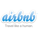 airbnb sul channel manager via ical