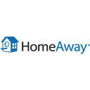 homeaway sul channel manager woodoo, via ical