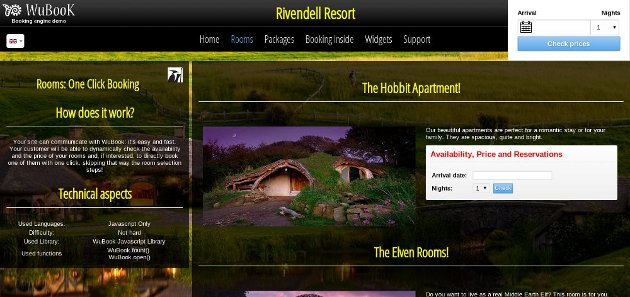 rivendell_rooms