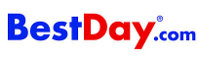 bestday_logo