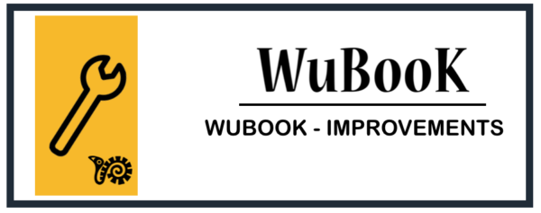WuBook Knowledge Base: la documentazione online di WuBook si rinnova!