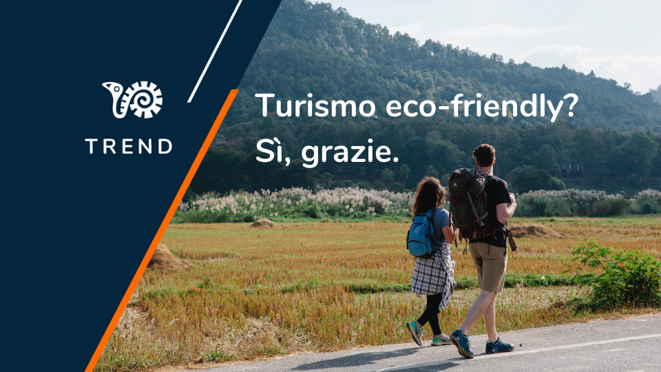 turismo-eco-friendly