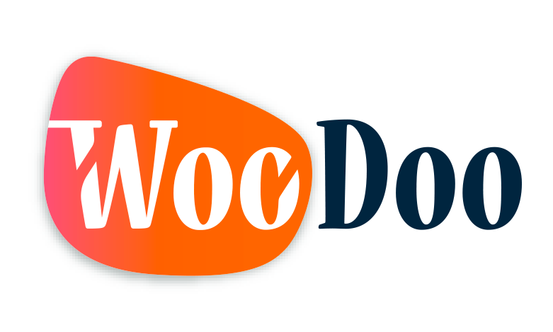 WooDoo Channel Manager