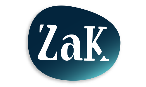 ZAK Channel Manager